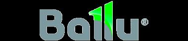 Сплит системы и кондиционеры Ballu