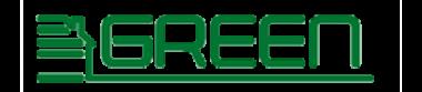Сплит системы и кондиционеры Green