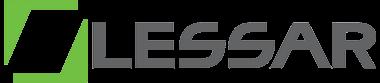 Сплит системы и кондиционеры Lessar
