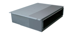Сплит система AUD-24UX4SLH Hisense