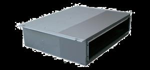 Сплит система AUD-36UX4SMH Hisense