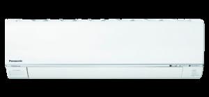 Сплит система CS/CU-E09RKD PANASONIC