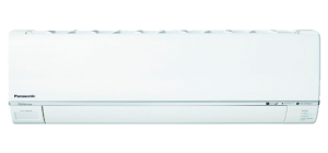 Сплит система CS/CU-E24RKD PANASONIC