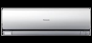 Сплит система CS/CU-E09PKD PANASONIC