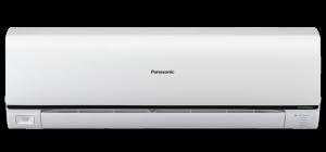 Сплит система  CS/CU-W12NKD PANASONIC