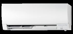 Настенная инверторная сплит система MSZ-FH25VE Mitsubishi