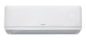 Сплит-система Lessar LS-H24KPA2/LU-H24KPA2 серии Cool+