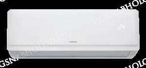 Сплит-система Lessar LS-H36KPA2/LU-H36KPA2 серии Cool+