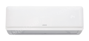 Сплит-система Lessar LS-HE09KLA2A/LU-HE09KLA2A серии Inverto