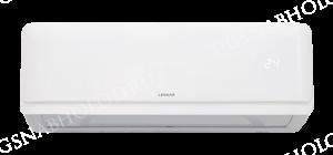 Сплит-система Lessar LS-HE24KLA2A/LU-HE24KLA2A серии Inverto